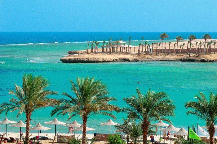7 n. Royal Brayka Beach Resort viešbutyje su #viskasįskaičiuota maitinimo sistema tik nuo 354 Eur/asm.