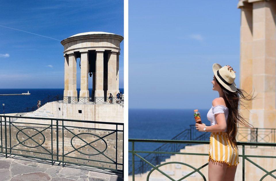 Svajonių atostogos Maltoje!